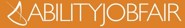 ABILITYJOBFAIR-orange