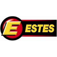 Estes Logo