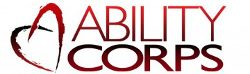ABILITY Corps – Disability Resources