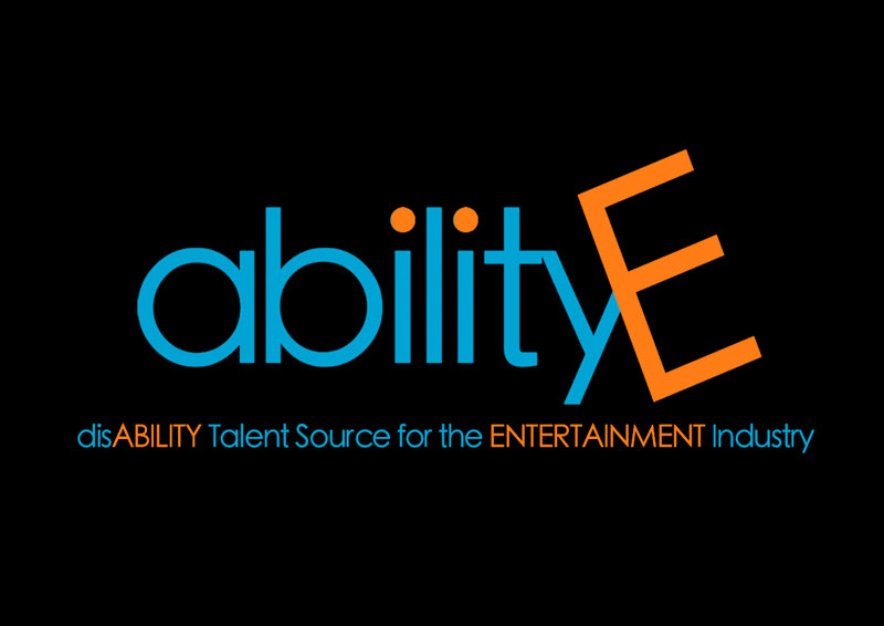 abilityE disabled actors resource center